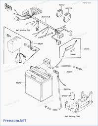 kawasaki bayou 220 wiring diagram u2013 pressauto net