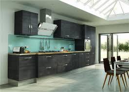 best kitchen design 2013 kitchen styles modern kitchen ideas 2013 luxury modern kitchen