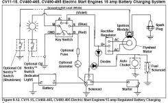 need timing mark diagram for 2006 kia sorento with 3 5 v6 fixya