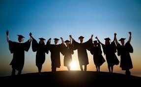 Sports Basement Coupon Printable High Diploma I U0027ll Take An Associate Degree With That