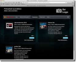 K He Online Zusammenstellen Screenshots Aus Dem Kundenteil