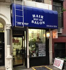 best cut hair salon 21 reviews hair salons 132 e 17th st