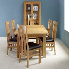 Oak Dining Room Lisbon Oak 3 2 Chest Of Drawers Bedroom Storage Bristol