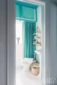 turquoise bathroom 132 best baths images on pinterest bathroom ideas atlanta homes