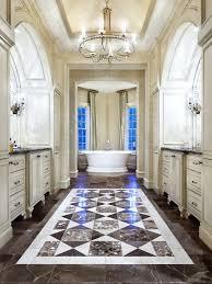 Galley Bathroom Design Ideas 663 Best Luxury Designer Bathrooms Images On Pinterest Home