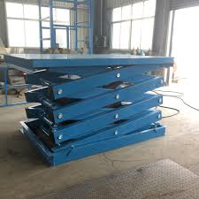 mini car lift mini car lift suppliers and manufacturers at