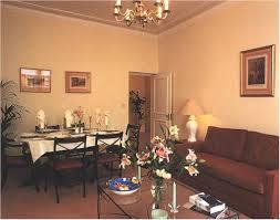 Kensington Place Apartments by Inside Kensington Palace Apartments Diana Home Kensington Palace