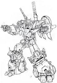 predaking by blitz wing on deviantart transformers pinterest