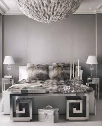 Silver Bedroom Furniture Sets by Best 25 Silver Bedroom Decor Ideas On Pinterest Silver Bedroom