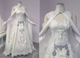 design my own wedding dress princess wedding dress by lillyxandra legend of bridal gown