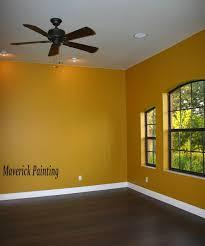 best 25 yellow dining room paint ideas on pinterest yellow