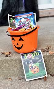 halloween background dvd best 25 ghostbusters dvd ideas on pinterest ghostbusters 1984