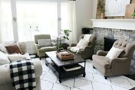 home interiors nativity set moroccan shag rug home interiors catalog 2018 brokenshaker com