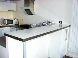 plateau tournant meuble cuisine plateau tournant meuble cuisine rangement de cuisine pas