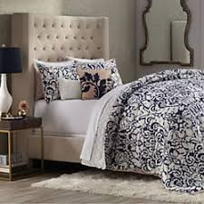 Bed And Bath Duvet Covers Bed And Bath Sears