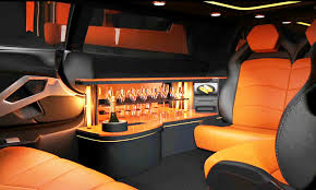 lamborghini interiors when you need a limo hcp limos lamborghini limo inside view