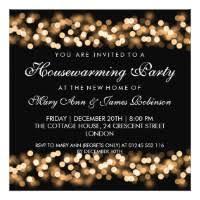 housewarming party invitations housewarming party invitations 1500 housewarming party