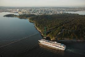 Stanley Park Stanleypark Liv Twitter by 10 Can U0027t Miss Things In Stanley Park Where Ca