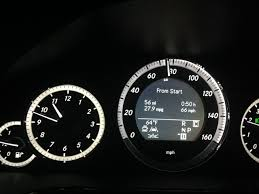 nissan gtr gas mileage i am truly impressed with the gas mileage on my e550 mbworld