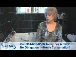 Easy Step Bathtub Cheap Easy Step Bathtub Find Easy Step Bathtub Deals On Line At