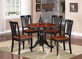 kitchen table trust ashley furniture kitchen tables kitchen ashley furniture kitchen table ashley furniture kitchen tables image of cool ashley furniture dining room sets