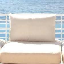 coussin pour canap de jardin coussin pour canape d exterieur outdoor living housse de coussin
