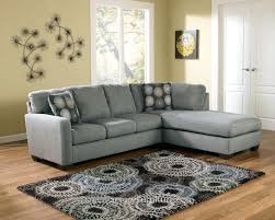 small living room with sectional u2013 vupt me