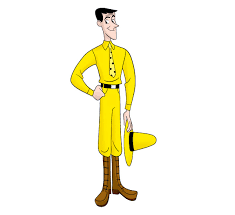 Curious George Halloween Costumes Dye Fabric Halloween Costume