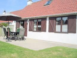 Einbauk He Preiswert Schönes Frisch Renoviertes Ferienhaus An Der Belgischen Nordseeküste