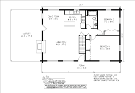 log cabin floor plans with prices log cabin floor plans log cabin floor plans one story log cabin