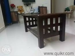 table center used center tables online in bangalore home office furniture