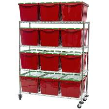 hardware storage bins metal metal small parts storage bins amazing