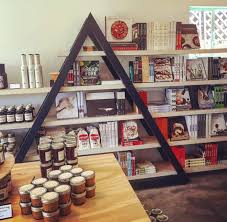 Kitchen Collection Store by Tripli Kit Is Playa Del Rey U0027s Culinary One Stop Shop For Cooking