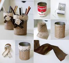 Decor Home Ideas by Diy Crafty Pencil Holder Pictures Photos And Images For Facebook