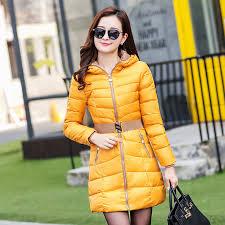 black friday winter jackets women jacket parka down warm long winter jackets canada womens