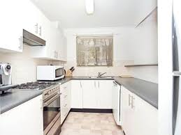Small U Shaped Kitchen With Island Small U Shaped Kitchen Small U Shaped Kitchen Ideas Small L Shaped