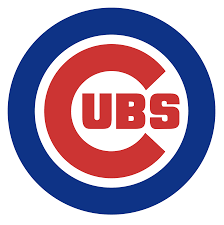 Chicago Cubs Flags 2008 Chicago Cubs Season Wikipedia