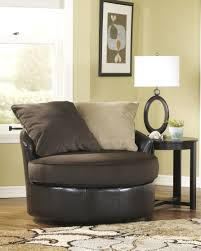 Swivel Armchairs For Living Room Living Room Stylish Living Room Swivel Chairs Upholstered For
