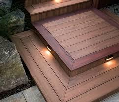 boden fã r balkon solide wasserdicht wpc decking boden für balkon schwimmbad und