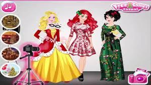jeux cuisine pour fille gratuit beautiful jeux d pour fille gratuit 10 jeux de avec jeux