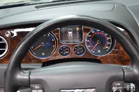bentley 2020 2008 bentley continental gtc stock gc2071 for sale near chicago