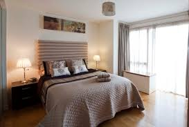 two bedrooms alexandra walk two bedroom apartment scandik property