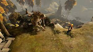 a tale of one house brothers a tale of two sons android apps on google play