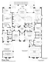 Carefree Homes Floor Plans 115 Best Architecture Floor Plans Images On Pinterest