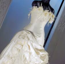 Wedding Dress Dry Cleaning Best Dry Cleaners Midland U0026 Odessa Tx Fashion Cleaners Big