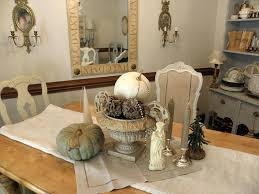 Crystal Vases For Centerpieces Glass Wall Vases For Flower Window Glass Round Crystal Chandelier