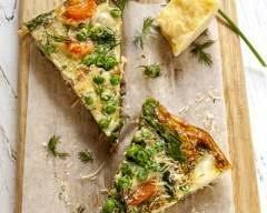 quiche cuisine az quiche aux petits légumes recipe quiche calzone and