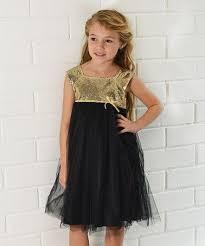 black party dress for girls party dresses dressesss