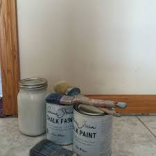 what of paint do you use on oak cabinets gasp warning painted oak trim hometalk