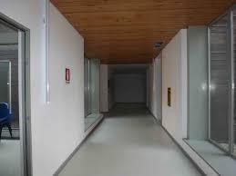 corridor lighting ucsi international springhill 4 doting design corridor 2a
